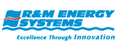 R&M Energy Systems