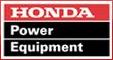 Honda Power Equip Logo