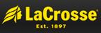 lacrosse-logo
