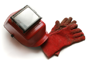 welding-helmet-and-gloves-smaller