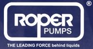 roper-logo1